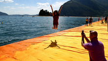 плаващите кейове