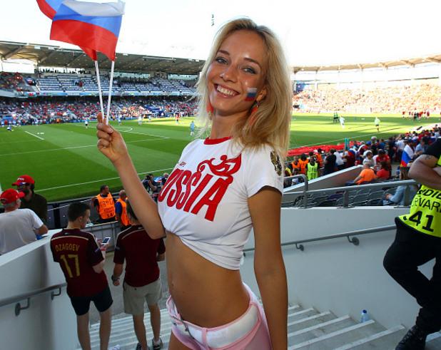 евро 2016, уелс, русия