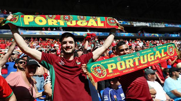 португалия, унгария