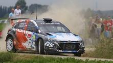 Hyundai , хюндай, hyundai racing