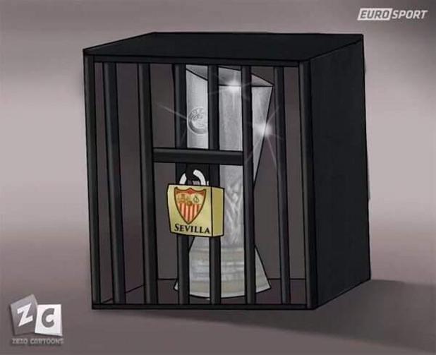 карикатури, юни 2016, футболни карикатури