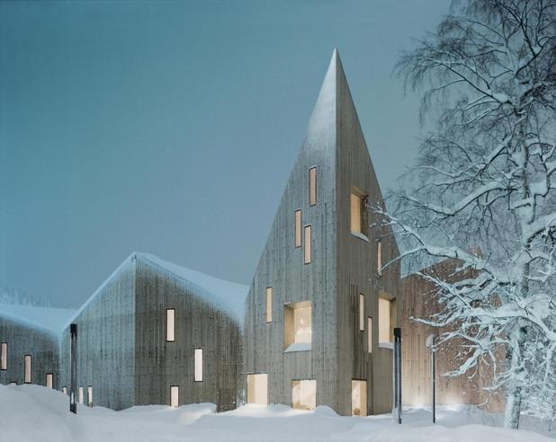 romsdal_folk_museum_by_reiulf_ramstad_architects_rra