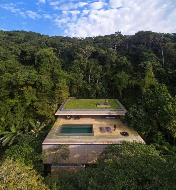 jungle_house_by_studio_mk27