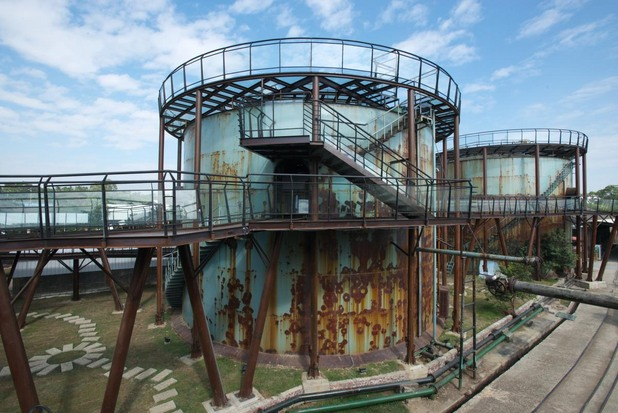 re-born_from_ruins_into_culture_park_tectonics_of_ten_drum_sugar_factory_by_s.t