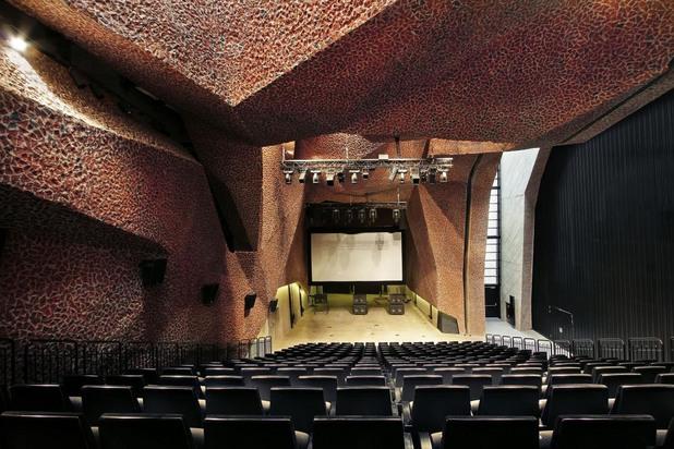 ckk_jordanki_by_menis_arquitectos_slp_fernando_menis_slpu