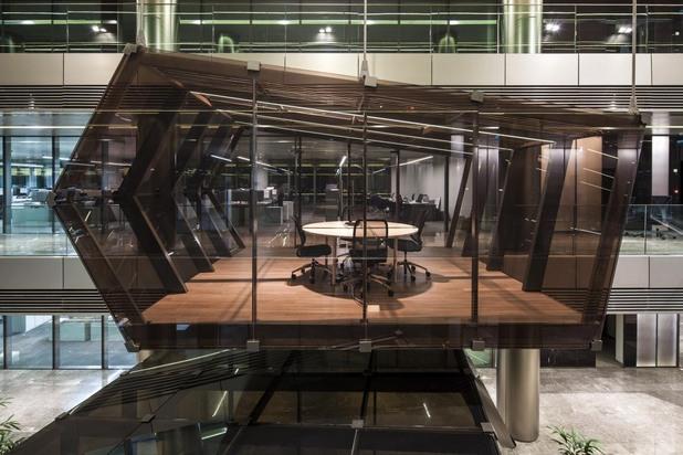 zorlu_levent_office_by_tabanlioglu_architects