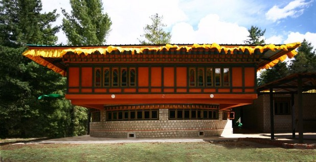 bhutan_happiness_centre_by_11-2_architects