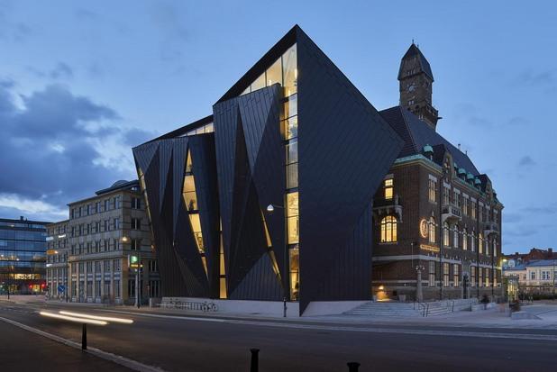 world_maritime_university_tornhuset_by_terroir_pty