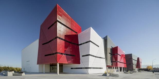 cfpa_-_automotive_technology_center_by_caas_arquitectes
