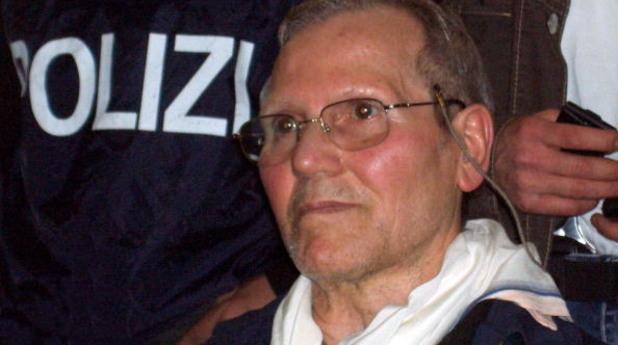 Бернардо Провенцано