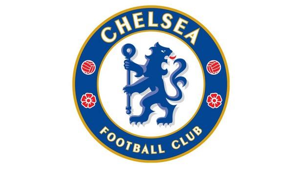 Челси: Загадката зад емблемата на всеки клуб във Висшата лига