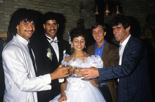 сватбата на рийкард