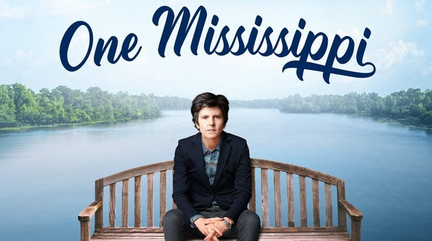 one mississipi