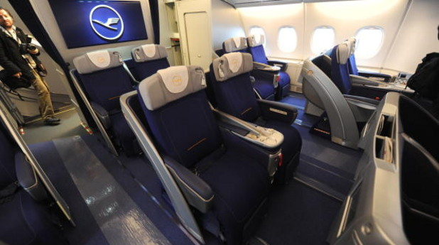 airbus a380, airbus, a380 business class