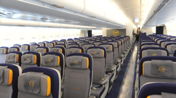 airbus a380, airbus, a380 economy class