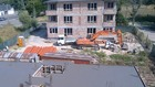 стара загора - city homes