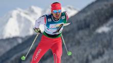 ски ориентиране,станимир беломъжев