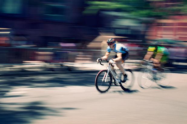 велообиколка