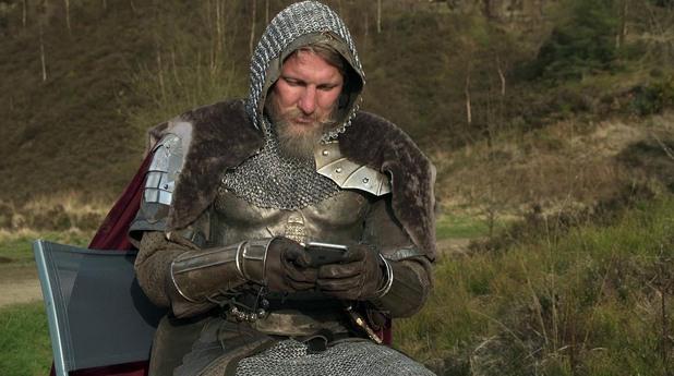 clash of kings,бастиан швайнщайгер