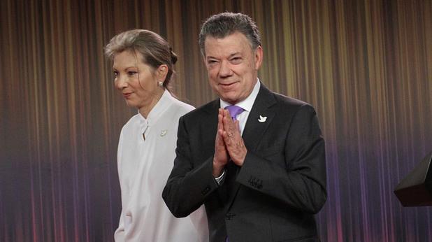 Хуан Мануел Сантош