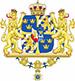 Швеция - България 10.10.2016