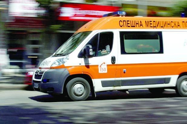 Линейка, Спешна помощ