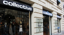 collectivestore11