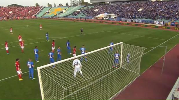 ЦСКА - Левски 15 октомври 2016