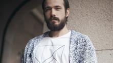 Алек Алексиев