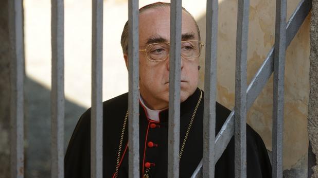 Кардинал Воиело