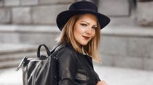Антония Йорданова, Armani Exchange