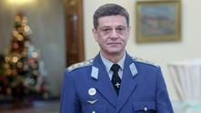 Константин Попов - БТА