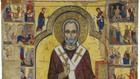 Свети Николай