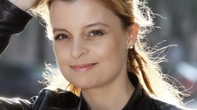 Мария Касимова