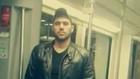 Нападателят от метрото в Берлин е българин