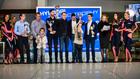 Hyundai , Hyundai Racing Trophy, обзор