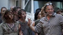 Грег Никотеро, изпълнителен продуцент на The Walking Dead
