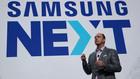 Samsung пуска новия смартфон S8 през април?