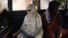 убийства на честта в пакистан