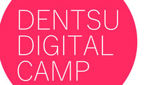 Dentsu Digital Camp
