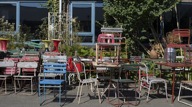 Амстердам Норд