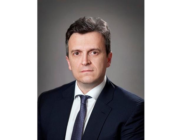 николай павлов, министър на енергетиката