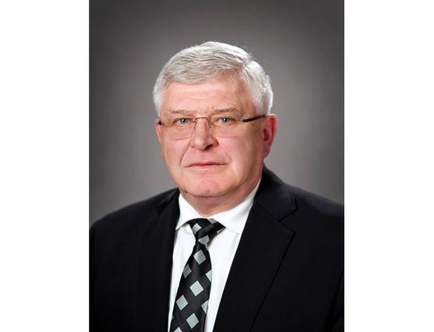 кирил ананиев, министър на финансите