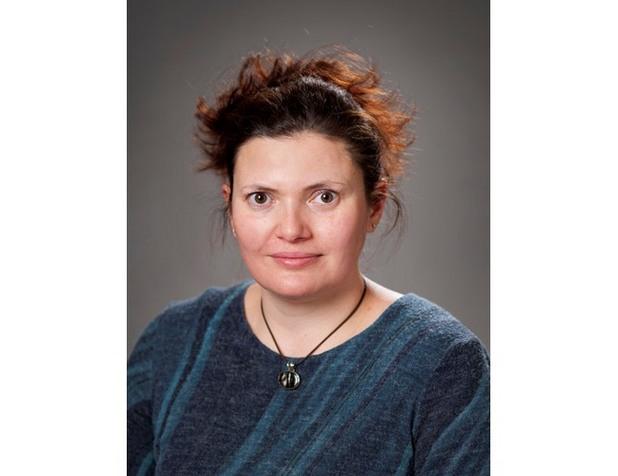 малина крумова, министър на еврофондовете