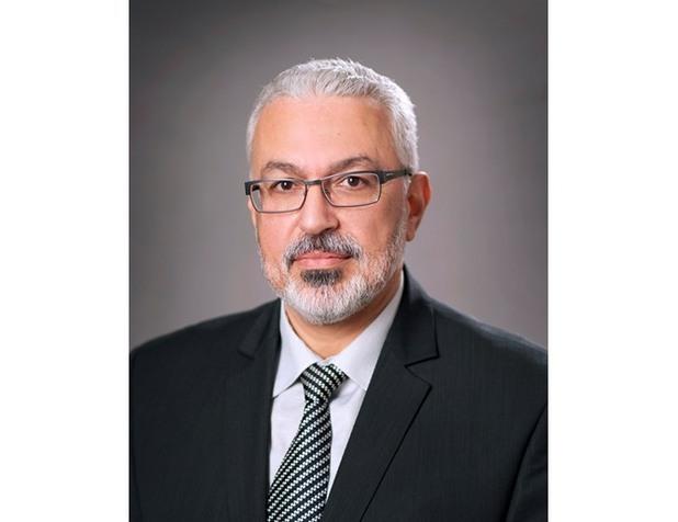 илко семерджиев, министър на здравеопазването