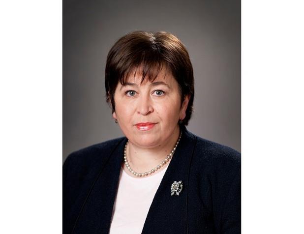 стела балтова, министър на туризма
