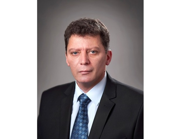спас попниколов, министър на регионалното развитие