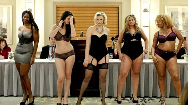 дебели жени, пълни жени