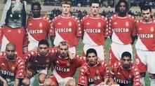 монако, 1999/00, къде са те сега