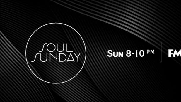 Soul Sunday